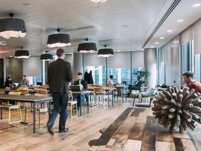 co-working-wework-arrive-france
