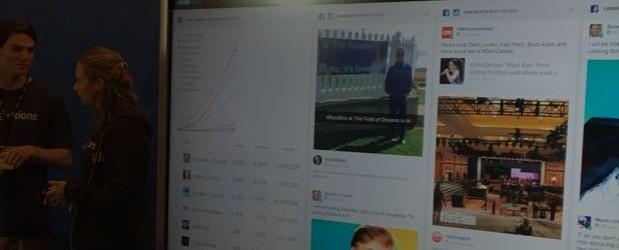 facebook-crowdtangle