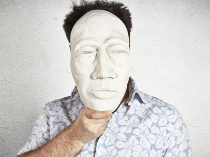 facebook-faciometrics-reconnaissance-faciale