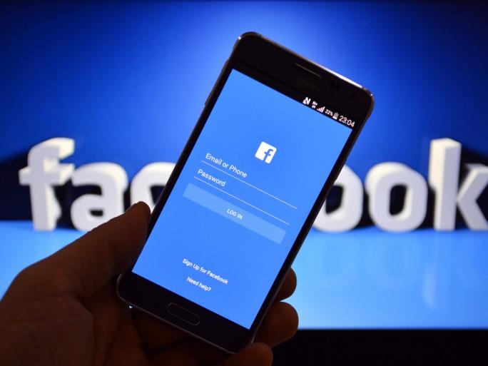 facebook-metriques-pub