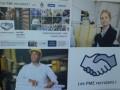 facebook-recrutement-tpe-pme