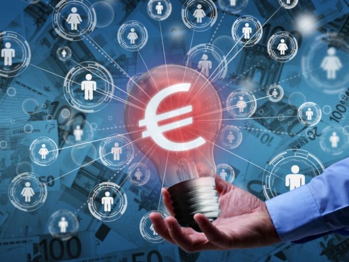financement-participatif-minibons