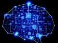 google-translate-intelligence-artificielle