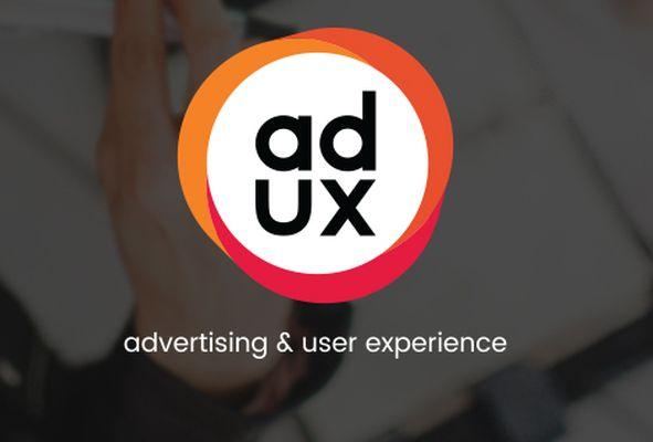 himedia-adux-publicite-digitale