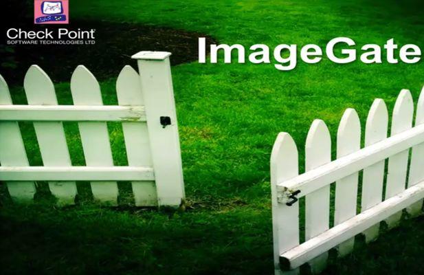imagegate-facebook