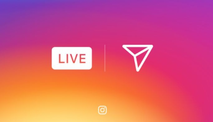 instagram-live-video-ephemere