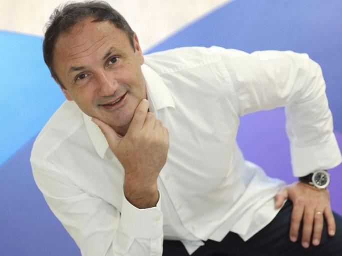 ludovic-le-moan-sigfox-levee-fonds-150-millions-euros
