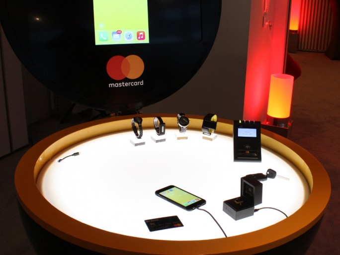 mastercard-forum-innovation
