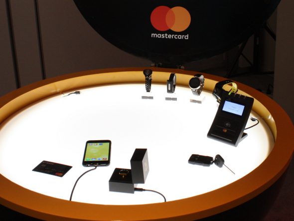 mastercard-objets-connectes