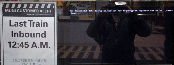 muni-ransomware