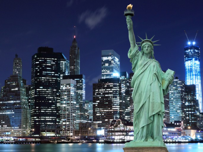 Airbnb Reste Sous Pression A New York