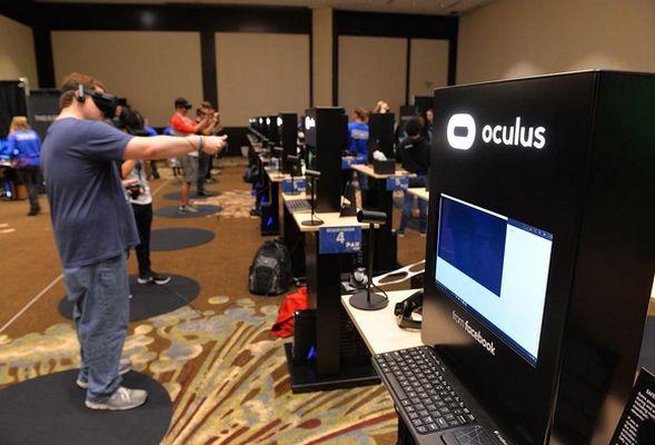 oculus-realite-virtuelle-techno-asw