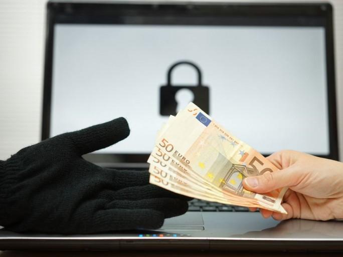 ransomware-san-francisco-lucratif