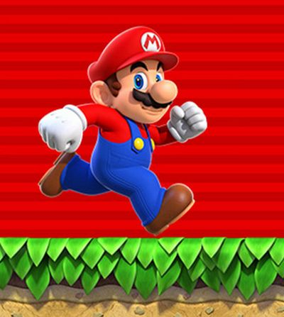 super-mario-run-nintendo