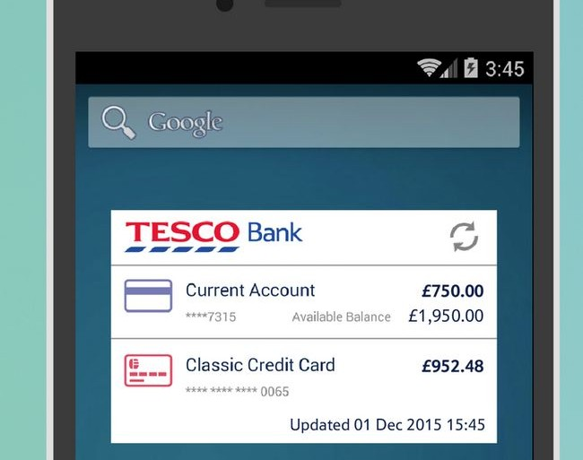 tesco-bank-piratage