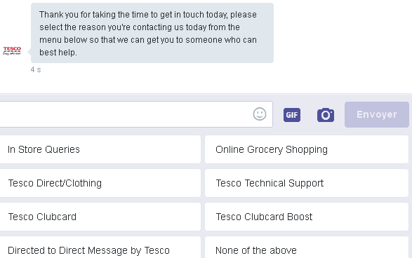tesco-direct-message