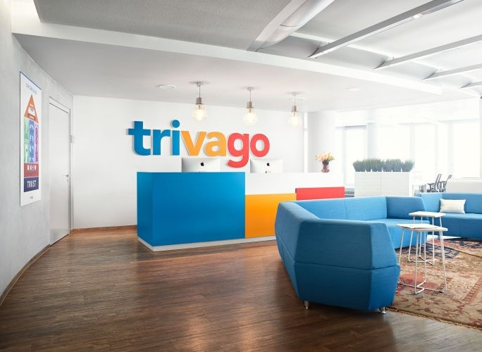 trivago-introduction-bourse