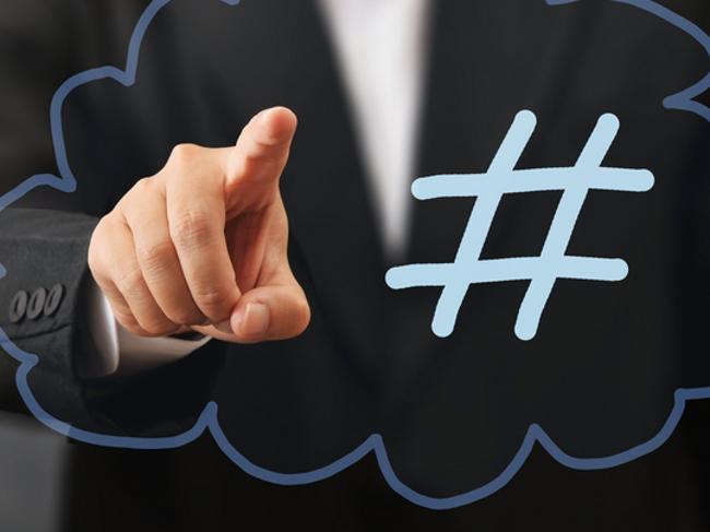 twitter-dashboard-service-client