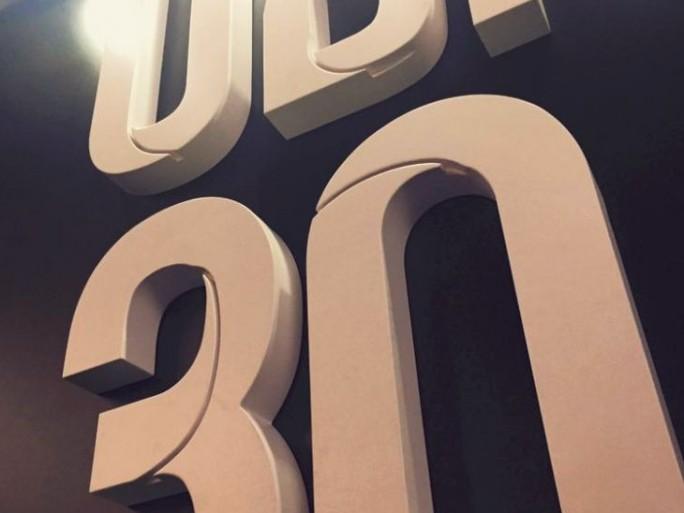 ubisoft-vivendi-30-ans