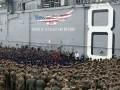 us-navy-vol-donnees