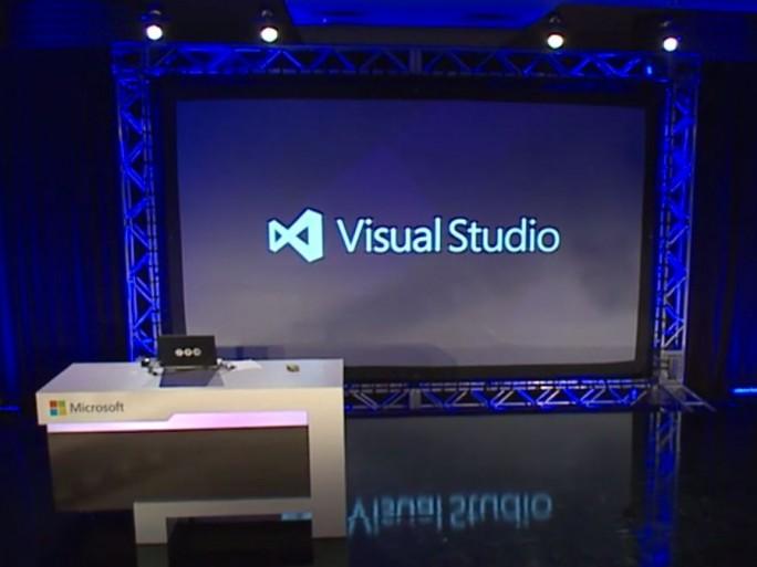 visual-studio-mac