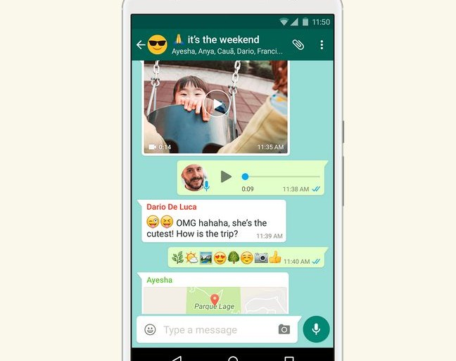 whatsapp-stories-snapchat
