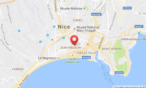 3601-nice