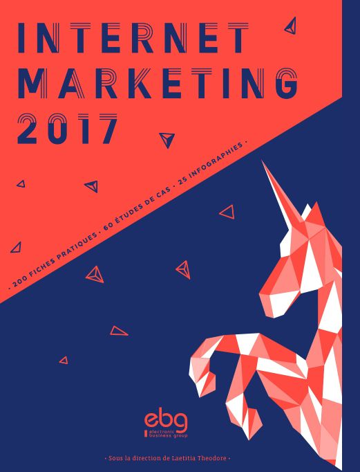 ebg-internet-marketing-2017-couverture