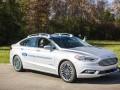 ford-fusion-hybride-autonome