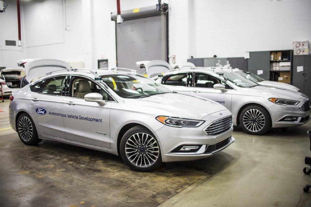 ford-voiture-autonome_a