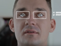 oculus-the-eye-tribe_vr