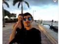 twitter-periscope-live-video-360_a
