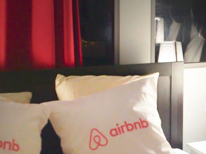 airbnb-londres-amsterdam