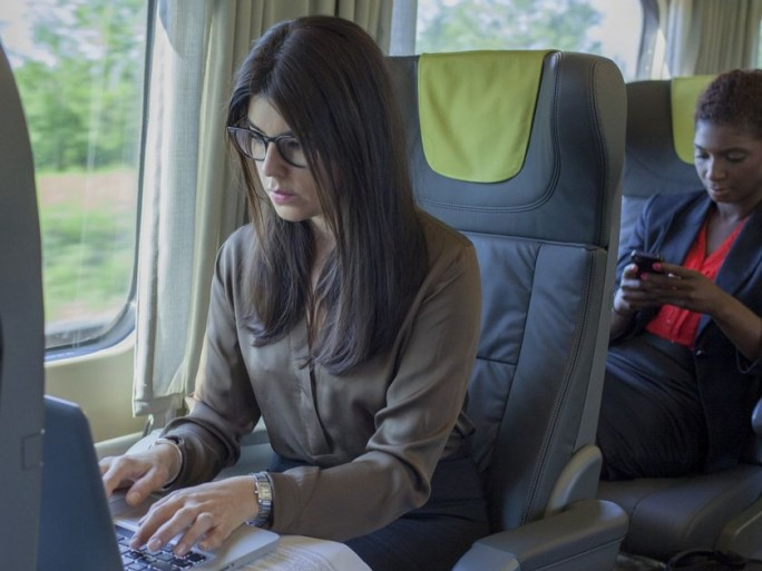 alstom-nomad-digital-wifi-train