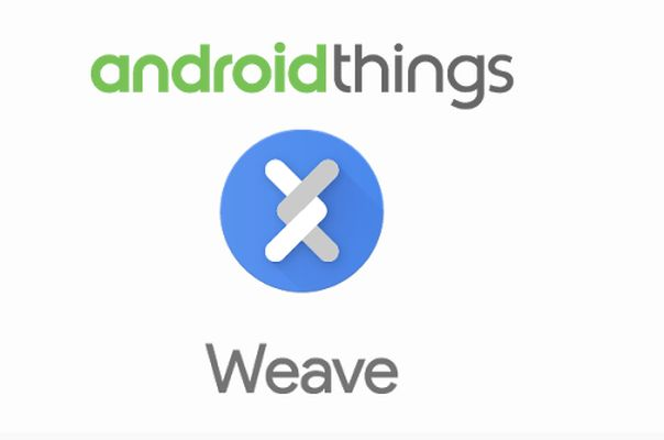 android-things-weave-google