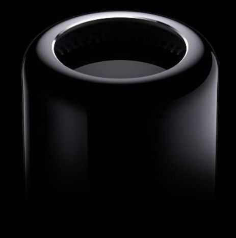 apple-mac-pro-cylindre