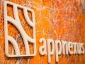 appnexus-ipo