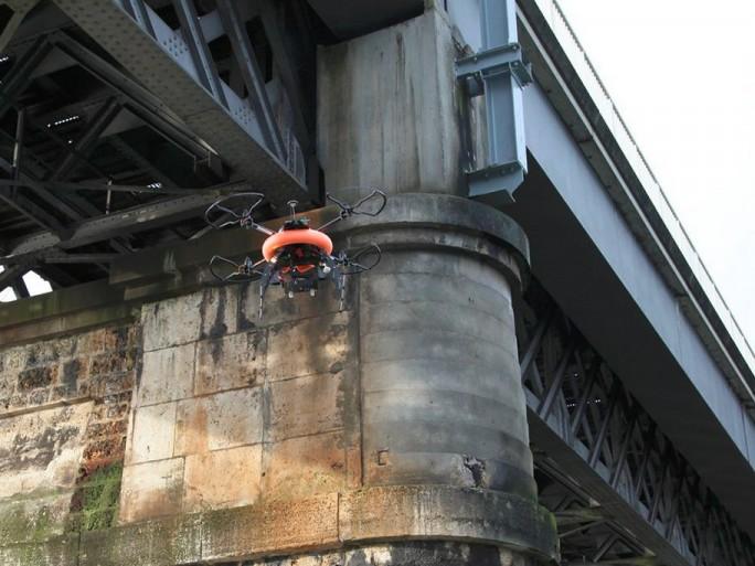 azur-drones-levee-fonds