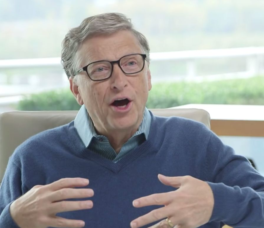 bill-gates-breakthrough-energy
