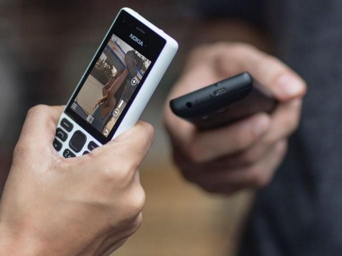 brevets-mobiles-nokia-vs-apple
