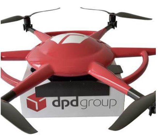 drone-dpdgroup