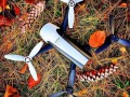 drone-noel-carte-restriction-vol