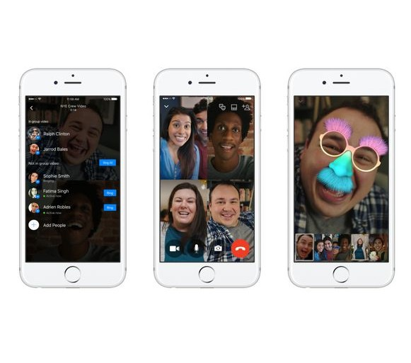 facebook-messenger-video-chat-groupe