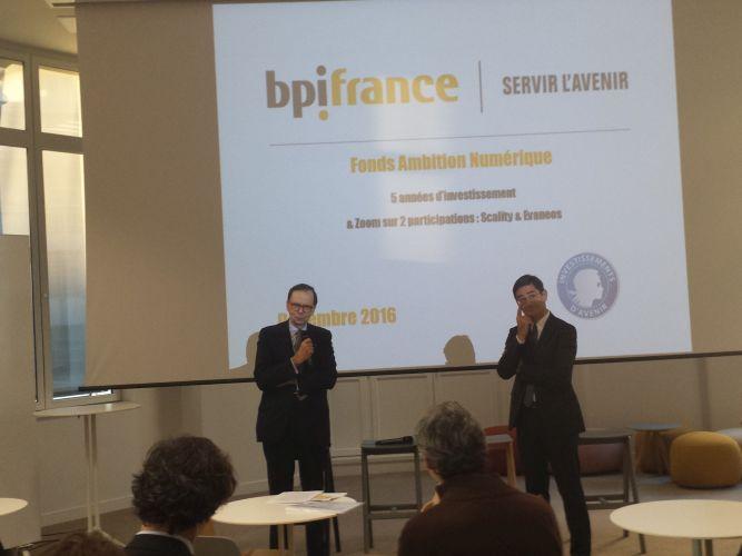 fonds-ambition-numerique-bpifrance-pia-commissariat-general-investissement