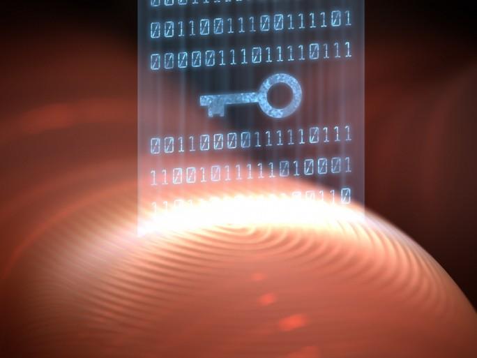Acquiert l'activité Identity Management de 3M — Gemalto