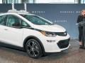 general-motors-voiture-autonome