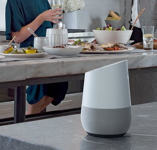 google-home-chatbots-tiers