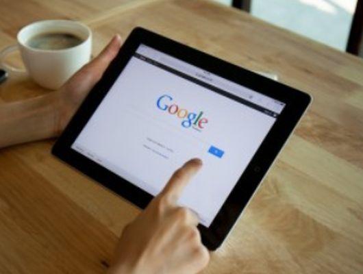 google-moteur-algorithmes-sujets-sensibles