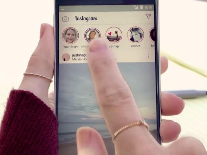 instagram-nouvelles-fonctions