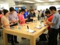 iphone-6s-feu-chine-apple-rejette-responsabilites